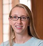 Dr. Kristine  Grayson