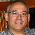 Dr. Rafael O. de Sa